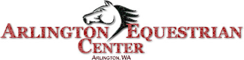 Arlington Equestrian Center in Arlington, Washington is proud to offer you a first class Horse Boarding Facility and Equine Chiropractic Services Horse Chiropractic